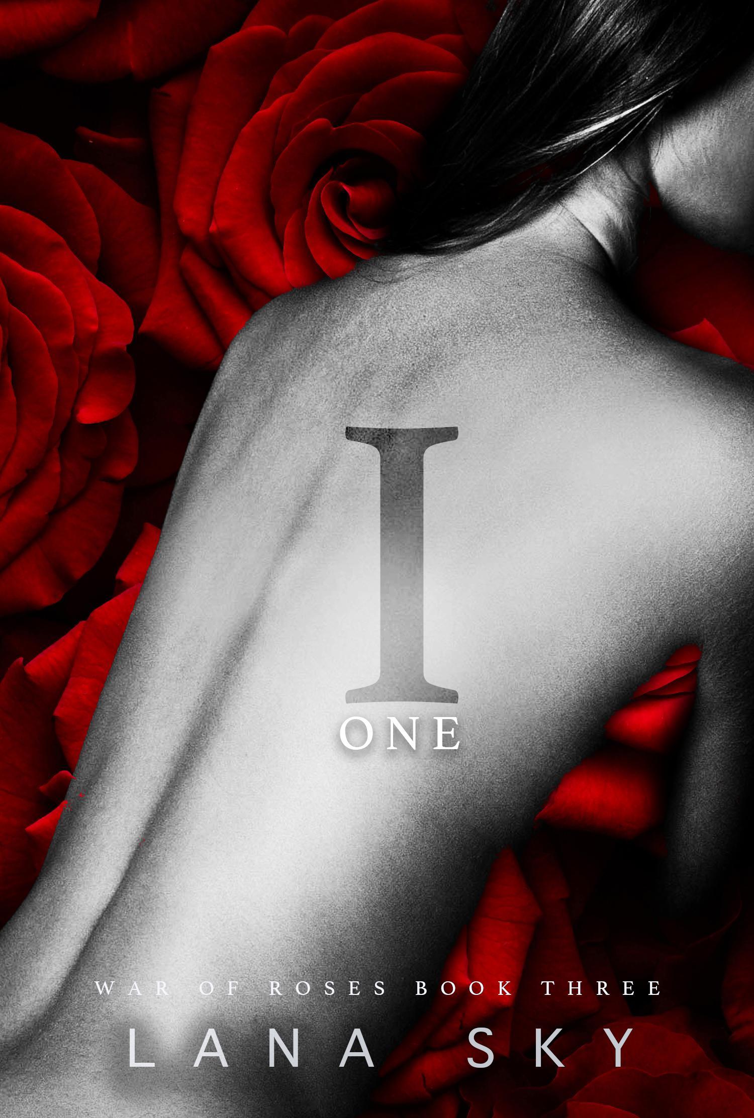 I (One)