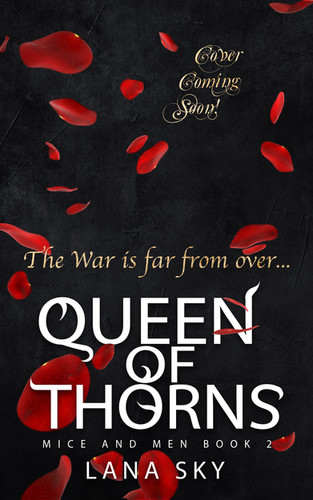 Queen of Thorns