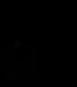LanaSky_Logo2_black.png