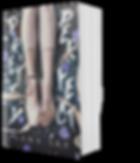 BookBrushImage-2019-9-7-12-2437.png