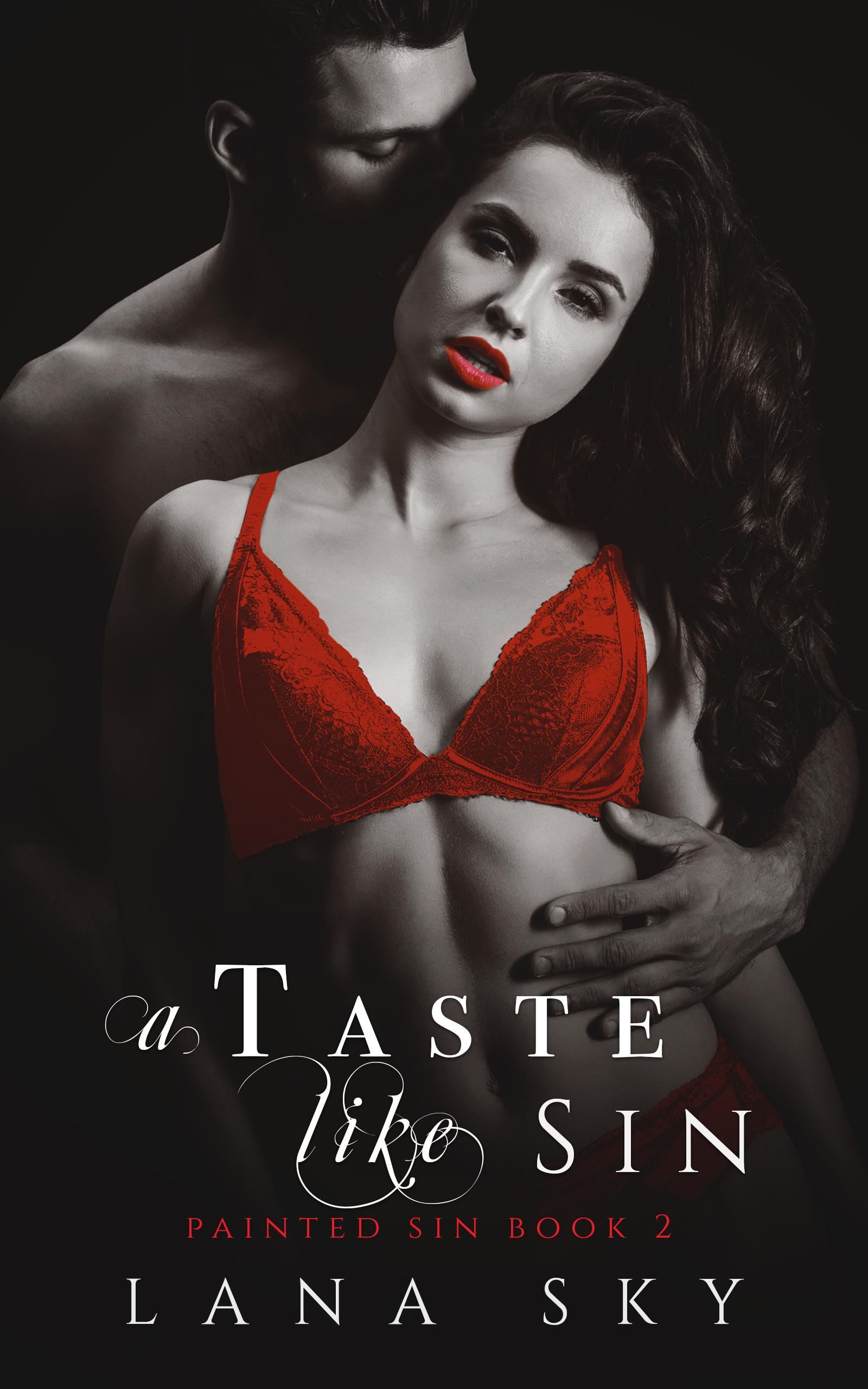 A Taste like Sin Painted Sin 2020 ebook..jpg