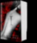 BookBrushImage-2019-4-23-8-820.png