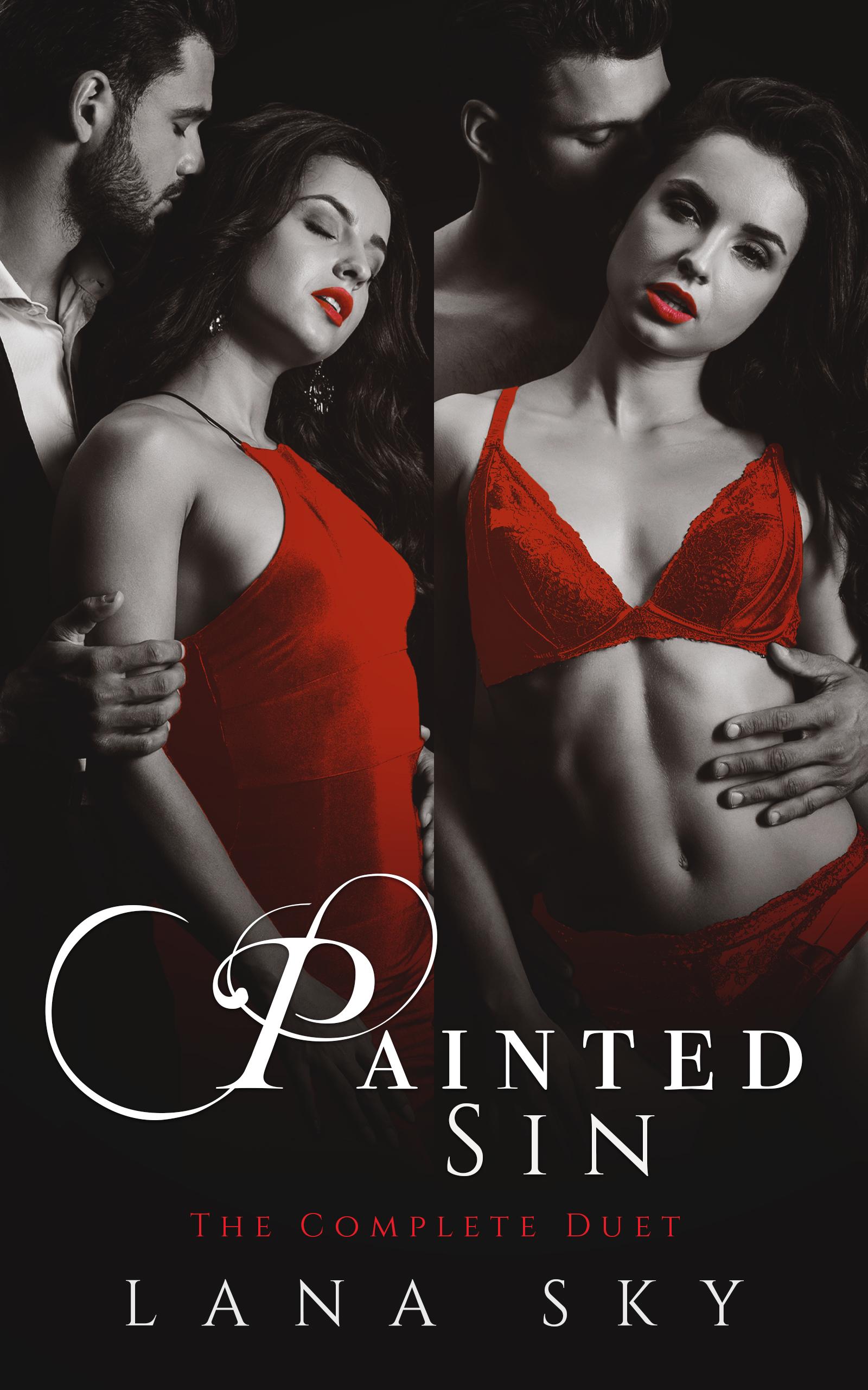 Painted Sin duet 2020 ebook.jpg