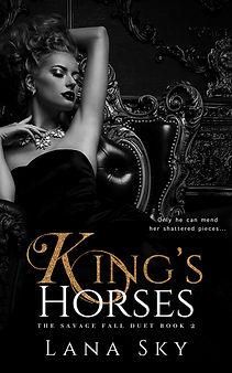 King's Horses