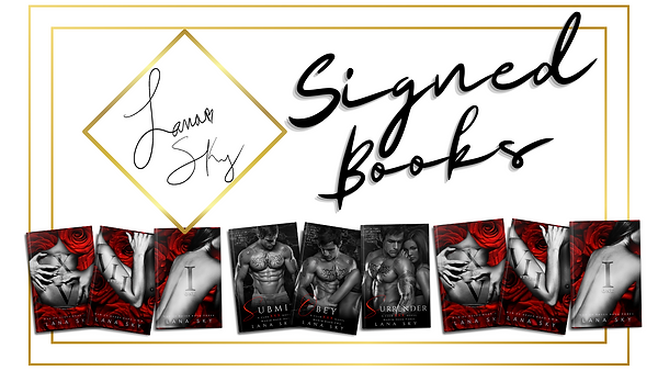 signed books (2).png