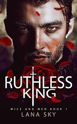 Ruthless King PB front.jpg