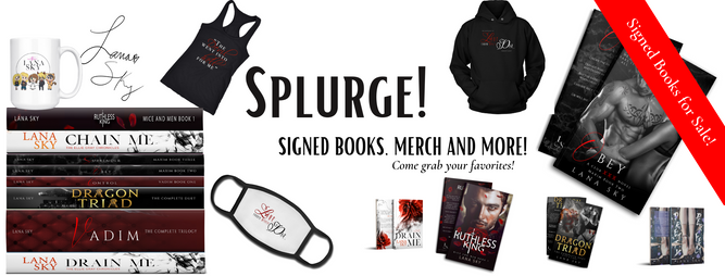 SIGNED BOOKS, MERCH AND MORE!.png