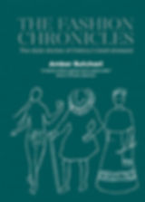 The Fashion Chronicles Cover.jpg