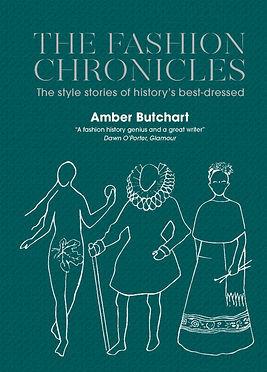 The Fashion Chronicles Cover.jpg