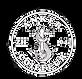 Anker_Coiffeur_ZH_04_Logo_Transp.png
