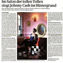 Anker Coiffeur Tagesanzeiger web.png