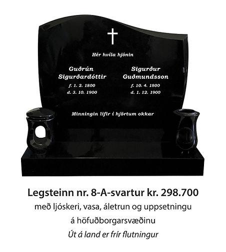 svartur-verð-2.jpg