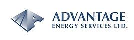 AESL 2021 - New Logo 2.jpg