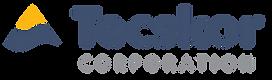 Tecskor Logo - NRD.png
