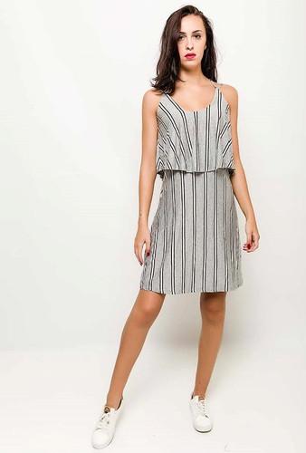 5f011003bec8dc Clothing | Charlotte's Web | Italian Clothing, Tops, Dresses