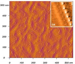 buckyball adsorption on graphene hopg