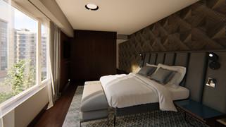 HOTEL PULLMAN