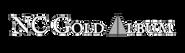 transparent nc gold logo 700.png