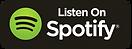 spotify-logo-png-7055.png