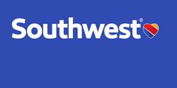 southwestlogo
