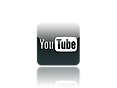 youtube_black_transparent.png