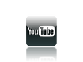 youtube_black_transparent.png