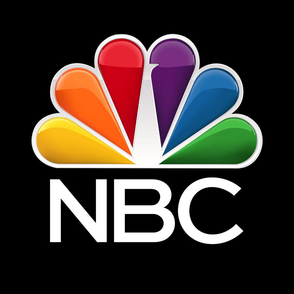 nbc_logo_black_totebagrollover