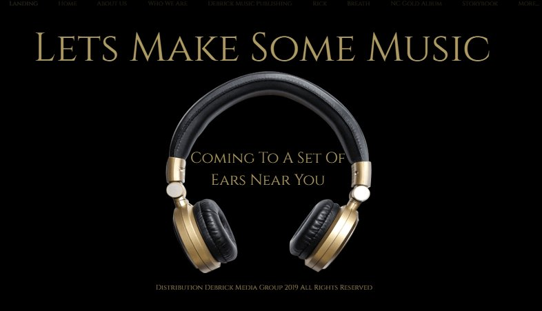 Ears Correct