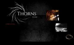 2019-07-13 15.23.10 www.thornsthealbum