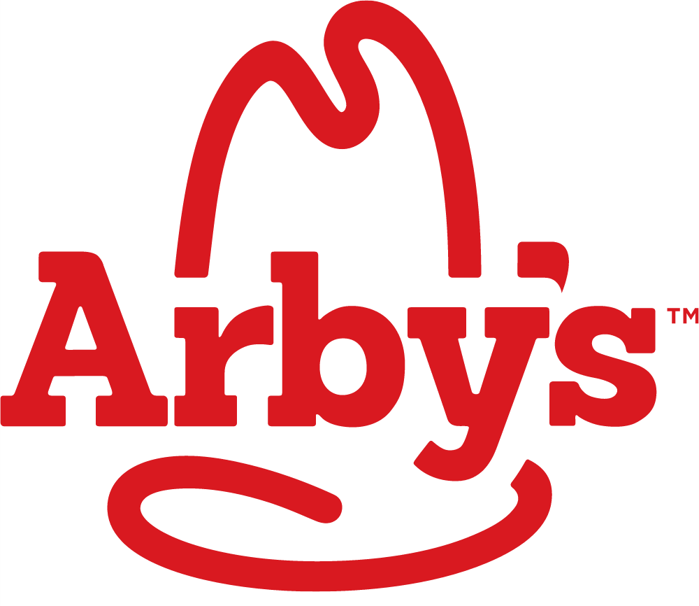 arbys_redux_logo_detail