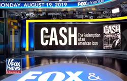 book Fox News