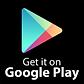 GooglePlay2015_256x256_x2.png