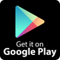 GooglePlay2015_256x256_x2.png
