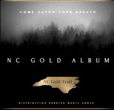 NC Gold Album Logo New (1).jpg