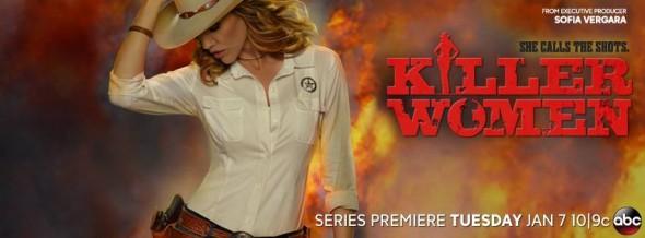 killerwomen06-590x218