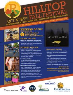 hilltop fall festival (1)
