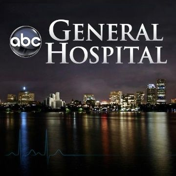 generalhospital logo