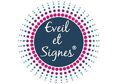 Logo Eveil et Signes pour animateurs.jpg