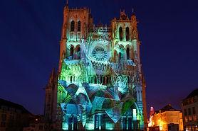 cathedrale-dAmiens-celebre-cette-annee-8