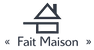 logo-fait-maison.png