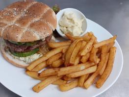 Burger du Chef2.jpg