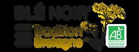 logo-igp-tradition-bretagne-bio.png