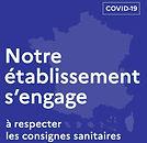 559389-reouverture-des-restaurants-telec