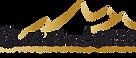 Logo_GDA-Noir.png