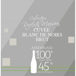 blanc-de-noirs-champagne-maison-alexandr
