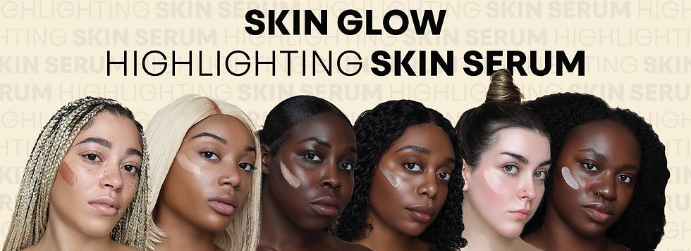 Skin Serum Banner.png