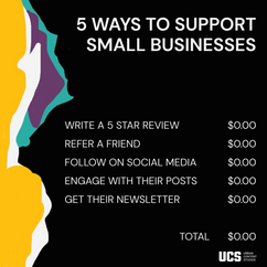 UCS 5 ways to support.png