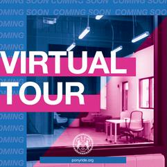 ponyride virtual tour coming.png