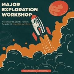 Major Exploration Workshop-01-01.png