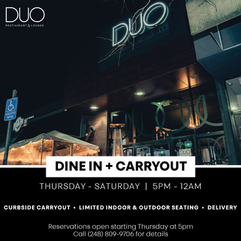 DUO carryout + dine in 3.png